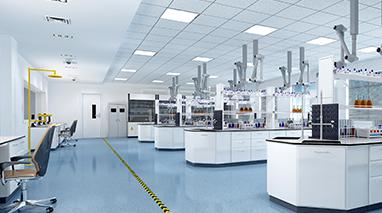 苏州迈杰已经获得CNAS/ISO 17025的认证和美国病理学家协会CAP的双认证