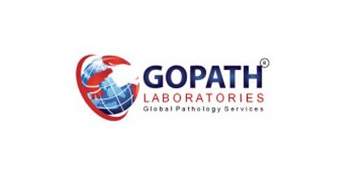 迈杰转化医学与美国GoPath签署战略合作协议