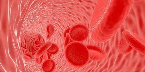 血液瘤伴随诊断