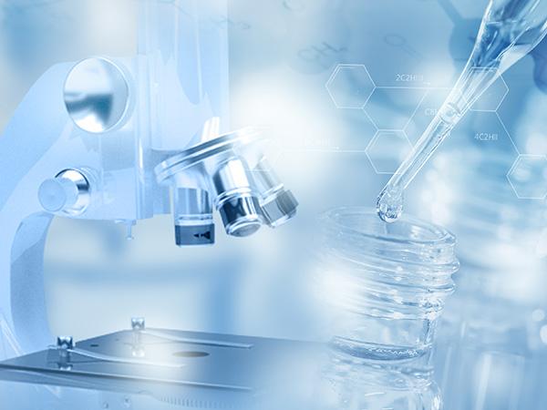 实验室质量管理体系